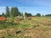 Земля и участки,  Московская область Можайский район, цена 498 000 рублей, Фото