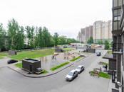 Квартиры,  Санкт-Петербург Московская, цена 3 350 000 рублей, Фото