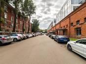 Офисы,  Москва Красносельская, цена 200 000 рублей/мес., Фото
