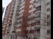 Квартиры,  Московская область Реутов, цена 7 800 000 рублей, Фото