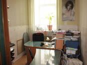 Офисы,  Саратовская область Энгельс, цена 40 000 рублей/мес., Фото