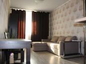 Квартиры,  Санкт-Петербург Площадь Ленина, цена 3 000 000 рублей, Фото