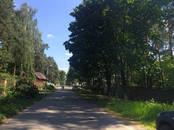 Квартиры,  Московская область Раменский район, цена 3 250 000 рублей, Фото