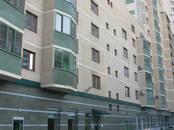 Офисы,  Санкт-Петербург Удельная, цена 14 500 000 рублей, Фото