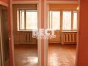 Квартиры,  Москва Перово, цена 7 090 000 рублей, Фото