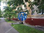 Квартиры,  Москва Волжская, цена 5 650 000 рублей, Фото