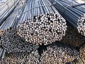 Стройматериалы Арматура, металлоконструкции, цена 37 500 рублей, Фото