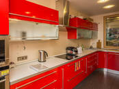 Квартиры,  Санкт-Петербург Комендантский проспект, цена 14 300 000 рублей, Фото