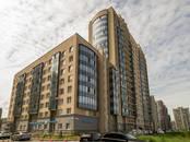 Квартиры,  Санкт-Петербург Ленинский проспект, цена 7 990 000 рублей, Фото
