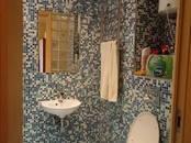 Квартиры,  Самарская область Самара, цена 4 770 000 рублей, Фото