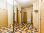Квартиры,  Санкт-Петербург Черная речка, цена 11 990 000 рублей, Фото