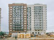 Квартиры,  Московская область Химки, цена 2 437 400 рублей, Фото