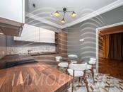 Квартиры,  Москва Калужская, цена 22 300 000 рублей, Фото
