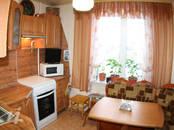 Квартиры,  Московская область Солнечногорск, цена 3 550 000 рублей, Фото