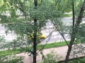 Квартиры,  Московская область Солнечногорск, цена 2 000 000 рублей, Фото