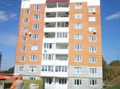 Квартиры,  Московская область Быково, цена 2 550 000 рублей, Фото