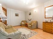 Квартиры,  Санкт-Петербург Горьковская, цена 7 200 000 рублей, Фото