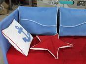 Мебель, интерьер Диваны, кровати, цена 24 000 рублей, Фото