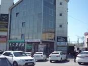 Офисы,  Ставропольский край Пятигорск, цена 120 000 000 рублей, Фото