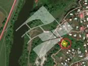 Земля и участки,  Рязанская область Рязань, цена 1 000 000 рублей, Фото