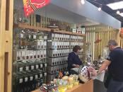Магазины,  Москва Семеновская, цена 26 997 рублей/мес., Фото