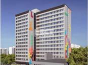 Квартиры,  Москва Калужская, цена 6 300 800 рублей, Фото