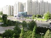 Офисы,  Москва Новые черемушки, цена 50 000 000 рублей, Фото