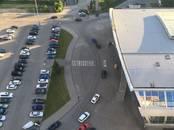 Квартиры,  Московская область Красногорск, цена 12 000 000 рублей, Фото