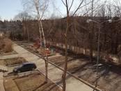 Квартиры,  Московская область Ногинск, цена 3 700 000 рублей, Фото