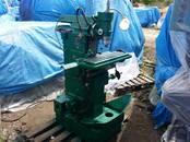 Оборудование, производство,  Производства Металлообработка, цена 1 000 рублей, Фото