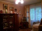 Квартиры,  Москва Первомайская, цена 5 050 000 рублей, Фото