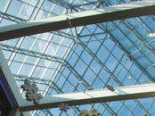 Стройматериалы Окна, стеклопакеты, Фото