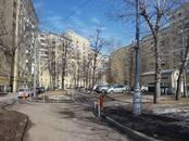 Квартиры,  Москва Таганская, цена 27 000 000 рублей, Фото