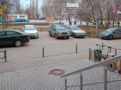 Магазины,  Москва Бабушкинская, цена 350 000 рублей/мес., Фото