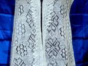 Женская одежда Шарфы, цена 4 500 рублей, Фото