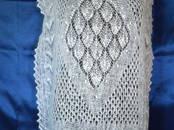 Женская одежда Шарфы, цена 2 700 рублей, Фото