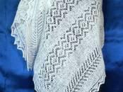 Женская одежда Шарфы, цена 1 500 рублей, Фото