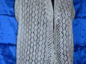 Женская одежда Шарфы, цена 2 200 рублей, Фото