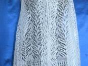 Женская одежда Шарфы, цена 1 000 рублей, Фото