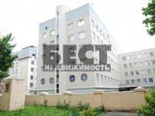 Офисы,  Москва Савеловская, цена 51 600 рублей/мес., Фото