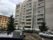 Квартиры,  Смоленская область Смоленск, цена 2 350 000 рублей, Фото