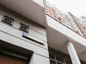 Квартиры,  Москва Октябрьское поле, цена 24 900 000 рублей, Фото