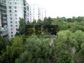 Квартиры,  Москва Царицыно, цена 6 700 000 рублей, Фото