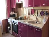 Квартиры,  Самарская область Самара, цена 2 150 000 рублей, Фото