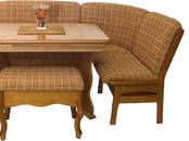 Мебель, интерьер Кресла, стулья, Фото