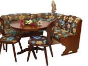Мебель, интерьер Кухни, кухонные гарнитуры, цена 49 990 рублей, Фото