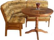 Мебель, интерьер Комплекты мебели, цена 29 990 рублей, Фото