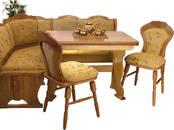 Мебель, интерьер Комплекты мебели, Фото