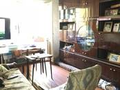 Квартиры,  Самарская область Самара, цена 2 070 000 рублей, Фото