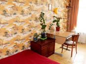 Квартиры,  Москва Волжская, цена 40 000 рублей/мес., Фото